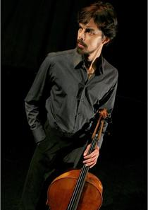 Bild: Kammermusikabend des Festivalensembles