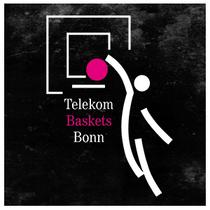 Bild: medi bayreuth vs. Telekom Baskets Bonn