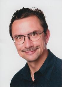 Bild: Prof. Dr. Holger Sonnabend