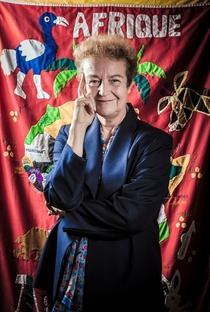Bild: Prof. Dr. Herta D�ubler-Gmelin