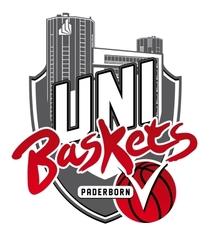 Bild: Kirchheim Knights - Uni Baskets Paderborn