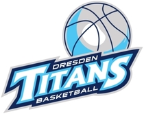 Bild: Kirchheim Knights - Dresden Titans