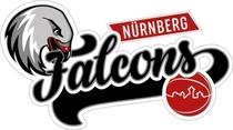 Bild: Kirchheim Knights - N�rnberg Falcons BC