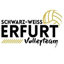 Bild: VC Wiesbaden - SWE Volley-Team Erfurt