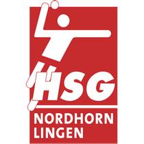 Bild: TV Emsdetten - HSG Nordhorn - Lingen