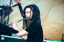 Bild: Thomas Eibl - Bachelor-Konzert