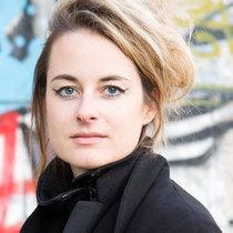 Bild: Sch�ner Schein - Ale� �teger und Teresa Pr�auer