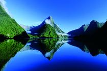 """Bild: PLANETVIEW - Lichtbildshow """"Neuseeland"""""""