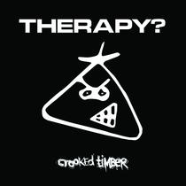 Bild: Therapy? - Wood & Wire