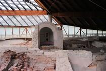 Bild: Arch�ologische St�tten in Deutschland � eine Reise durch Jahrtausende