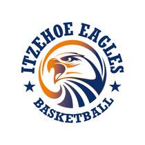 Bild: FC Schalke 04 Basketball - Itzehoe Eagles