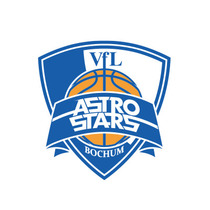 Bild: FC Schalke 04 Basketball - VfL AstroStars Bochum