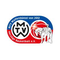 Bild: FC Schalke 04 Basketball - MTV Herz�ge Wolfenb�ttel