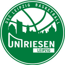 Bild: FRAPORT SKYLINERS Juniors - Uni-Riesen Leipzig