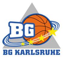 Bild: FRAPORT SKYLINERS Juniors - BG Karlsruhe