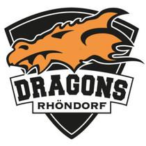 Bild: FRAPORT SKYLINERS Juniors - Dragons Rh�ndorf