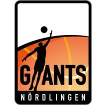 Bild: FRAPORT SKYLINERS Juniors - Giants TSV 1861 N�rdlingen
