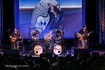 Bild: Carl Palmer�s ELP Legacy - Celebrate the Music of ELP