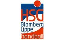 Bild: SVG Celle - HSG Blomberg-Lippe