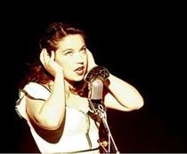 Bild: Das rasante Leben der Judy Garland - ein musikalisches Portrait