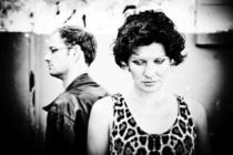 Bild: Le Bang Bang - Stefanie Boltz & Sven Faller