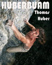Bild: Huberbuam - Sehnsucht Torre