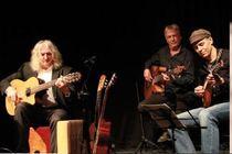 Bild: Acoustic Guitar Night