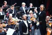 Bild: NEUJAHRSKONZERT - Smetana Philharmoniker aus Prag
