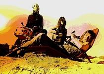 Bild: The Heinz Tigers, The Slags & Stark Okay - Musikalisches Heimspiel - Festivalabend mit drei Bands