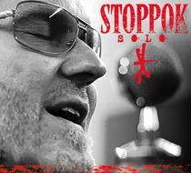 Bild: STOPPOK Solo - Tour 2016