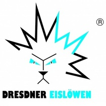 Bild: Kassel Huskies - Dresdner Eisl�wen