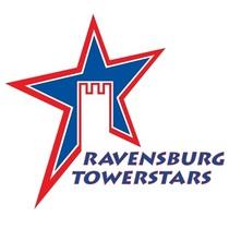 Bild: Kassel Huskies - Ravensburger Towerstars