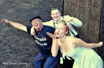 Bild: Ruhrpott Revue - Lebe deinen Traum