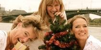 Bild: Ladies Nyght - manche m�gen�s wei�! - Die Weihnachtsshow im SCHANZ