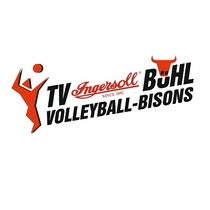 Bild: United Volleys - TV Ingersoll B�hl