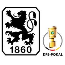 Bild: FC W�rzburger Kickers - TSV 1860 M�nchen