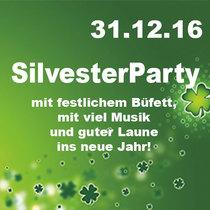 Bild: Silvesterparty - Festliches Buffet und Getr�nkepauschale*