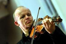 Bild: Musikfest Bach & Barock