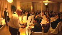 Bild: Das Kriminal COMEDY Dinner - Krimidinner mit Kitzel f�r Nerven und Gaumen