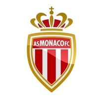 Bild: Bayer 04 Leverkusen - AS Monaco