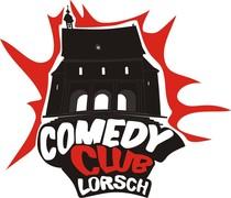 Bild: 5.Comedy Club Lorsch - mit Osan Yaran,Bj�rn Pfeffermann,Berhane Berhane ,Marcel Mann