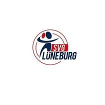 Bild: United Volleys - SVG L�neburg