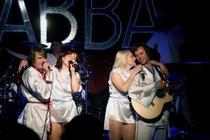 Bild: ABBA Review - Thank You For The Music