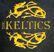Bild: The Keltics - Das Neujahrs Irish-Folk-Rock-Konzert