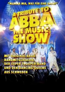 Bild: A Tribute to ABBA - The Music Show