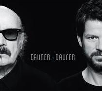 Bild: Dauner//Dauner - Musikalisches Gipfeltreffen