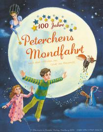 Bild: Theater auf Tour - Peterchens Mondfahrt