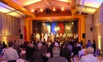 Bild: Best of Remseck - Nacht der Stars und Sternchen
