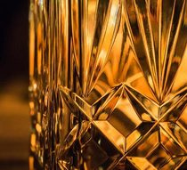Bild: Whisky-Tasting  in M�nchen