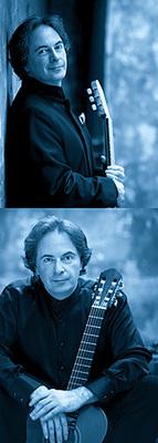 Bild: Hommages - A Musical Dedication